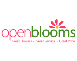 Open Bloom
